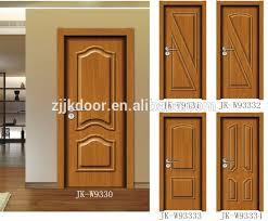 cool bedroom door designs. Unique Bedroom Doors Design Catalogs 62 With Additional Home Decoration Ideas Designing Cool Door Designs