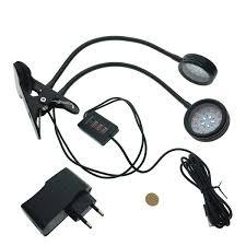 <b>Светодиодный фитосветильник Espada Fito</b> E-EPS2