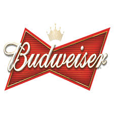 No background Budweiser logo - Roblox