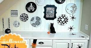 hanging plates on wall hanging plates on wall hanging plates on wall indoor hanging plates wall
