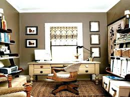 office wall color. Paint Colors For Home Office Wall Small . Color