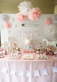 Best 25 Nombres Para Baby Shower Ideas On Pinterest  Trajes Para Ideas Para Un Baby Shower De Nino
