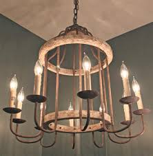 chandelier mesmerizing french chandeliers rustic french country chandelier wood and iron chandelier with 10 light