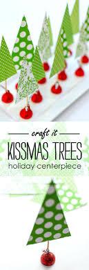Best 25+ Christmas tree crafts ideas on Pinterest   Christmas ...