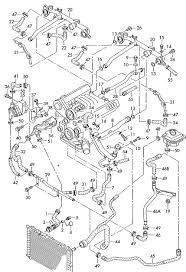 Vw passat engine parts diagram fascinating vw passat engine parts