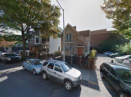 prospect lefferts gardens brooklyn 256 258 winthrop street via google maps