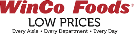 Winco Foods Holiday Hours & Location Near Me | US Holiday Hours