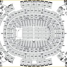 theater at madison square garden seating chart gnoo with madison square garden seating chart with seat numbers