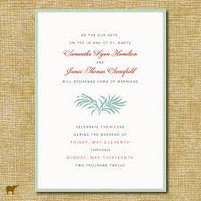 invitation card beach wedding reception invitations invite Beach Wedding Invitations Sayings see image of beach wedding reception invitations below beach wedding invitations wording