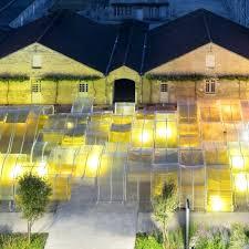 selgas cano architecture office. Selgascano Pavillon Martell Cognac 8 Selgas Cano Office Architecture Madrid Address Plan