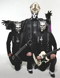 papa emeritus and the nameless ghouls. screen shot 2015-07-27 at 12.11.28 pm_1.png papa emeritus and the nameless ghouls v