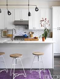 40 best white kitchens design ideas pictures of white kitchen decor elledecor com