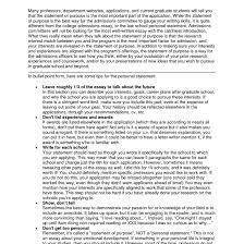 spanish homework sheets book jacket template for inside   graduate admissions essay examples in