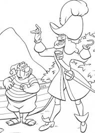 Small Picture 32 best Peter Pan activity book for plane images on Pinterest