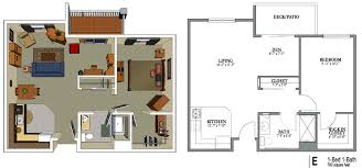 1 bedroom 1 bath 700 sq feetpng png bild 1014 475 outstanding residential properties 700 sq ft house plans