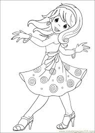 Small Picture Precious Moments 39 Coloring Page Free Precious moments Coloring