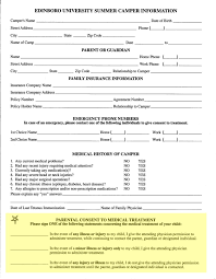 liability waiver template non compete agreement liability waiver template