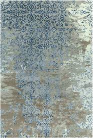 grace blue grey area rug blue and grey rug blue gray area rug to elegant blue gray area rug light blue blue and grey rug grace blue grey area rug
