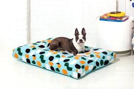 boston terrier bedding share this article share boston terrier crib set boston terrier baby bedding