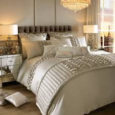 great house of fraser duvet sets in kylie duvet covers