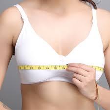 Bra Size Calculator India Check How To Measure Bra Size