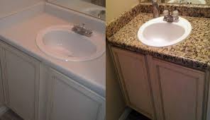 brush depot and bathroom fauce modern designs bath small ideas painting replacement delta options home tile