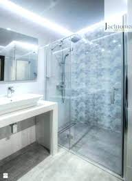 wavy tile bathroom wavy tile shower elegant bathroom white subway winsome new light grey with tub