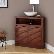 bathroom corner vanity cabinets. Most Seen Images In The Beautifull Corner Vanity Set Gallery Bathroom Cabinets C