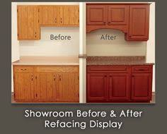 ... Kitchen Cabinet Refacing Diy Merry 8 Cabinets For Succeeding Do It  Yourself ...
