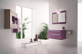 bathroom furniture home decor ideas at affordable furniture to go accent living room furniture bathroom accent furniture