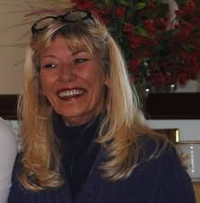 Marla Kirk - Address, Phone Number, Public Records | Radaris