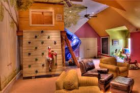 treehouse furniture ideas. Cool Kid Bedroom Ideas 22 Creative Kids Room That Will Make You Want To Be Treehouse Furniture I