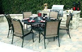 60 round patio table twin club rh twin club 60 inch round patio table 60 inch round patio table