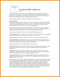 company profile format proposal format template 6 company profile format doc simple gantt charts company profile format doc company profile format doc