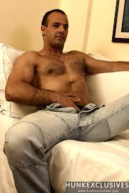 Mature str8 male solos free