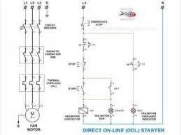 self starter motor circuit diagram images ec motor wiring diagram motor starter wiring schematic wordpress