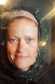 Police search for Sheree | Cranbourne Star News