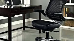 office furniture designer job description. image of top fabric office chairs design designed for long sitting furniture designer job description e