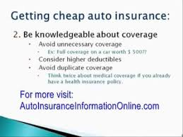 Aarp Car Insurance Quote