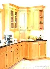 kitchen cupboard door handles bunnings doors only amazing corner units org b