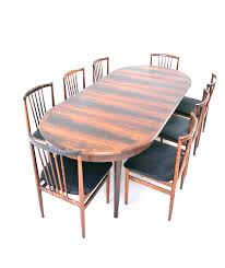 rotating dining table top expandable round dining table expandable round dining room tables dining table expandable