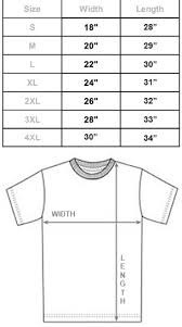 Bella T Shirt Size Chart Loud Charismatic Announcer T Shirt By Strong Athletic