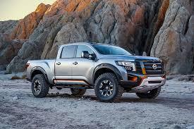 Top 17 Large Pickup Trucks - Page 4 of 17 - Carophile
