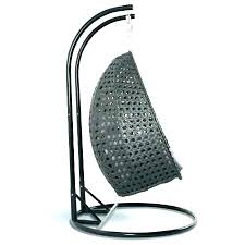 2 person hanging chair hanging chair stand indoor chair hammock hanging chair with stand outdoor furniture