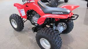 2018 honda trx250x. delighful honda 2018 honda trx250x for sale 200486231 intended honda trx250x 4