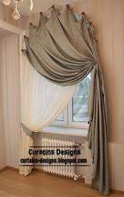 arched window treatments. Arched Windows Curtains On Hooks, Treatments Window V