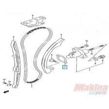 2006 gsxr 1000 wiring diagram on 2006 images free download wiring Suzuki Eiger Wiring Diagram timing chain tensioner 2005 cbr 1000 wire diagram 2006 gsxr 1000 wiring diagram suzuki eiger 400 wiring diagram