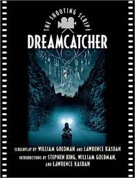 Dream Catcher Stephen King Delectable Lilja's Library The World Of Stephen King [32 32]