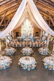 wedding venue decorating tips and ideas