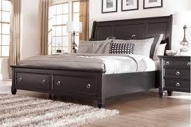 B671B9 in by Ashley Furniture in Eynon, PA - Greensburg - Black 3 ...